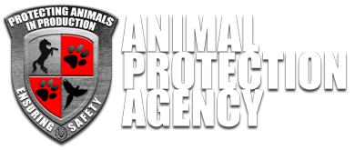 The Animal Protection Agency